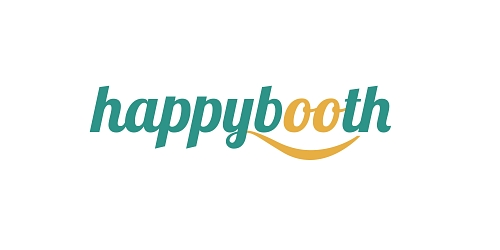 Happybooth
